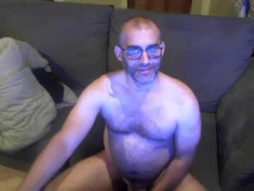 Chaturbate miraclemarc record public webcam video