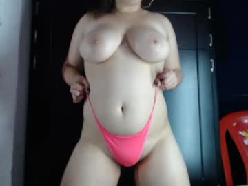Chaturbate new_moon1 record private XXX video from Chaturbate