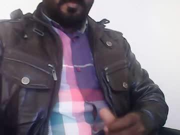 Chaturbate deepak0055 chaturbate blowjob video