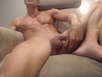 Chaturbate look_bigcock record video from Chaturbate.com