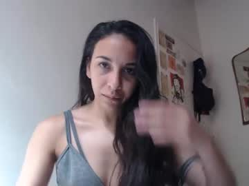 Chaturbate polibangbangbang record show with cum from Chaturbate.com