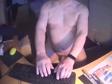 Chaturbate pong15 record public show from Chaturbate.com