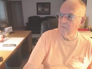 Chaturbate rogerterry2 public webcam