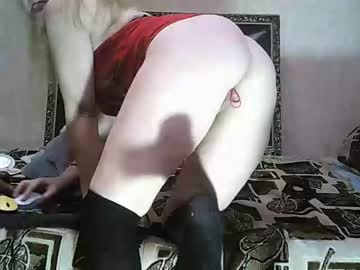 Chaturbate valerialight record private sex video