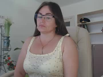 Chaturbate vika7333 video with toys from Chaturbate