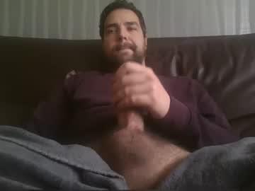 Chaturbate woawowo22 chaturbate webcam