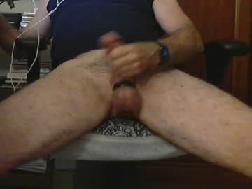 Chaturbate xg50tmas chaturbate video with toys
