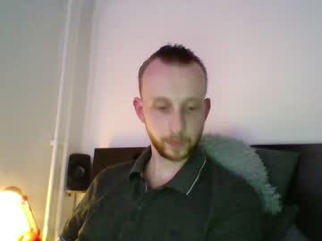 Chaturbate loekbs29 record private show from Chaturbate