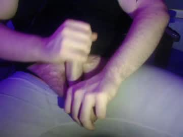 Chaturbate damonx87 video from Chaturbate.com