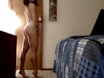 Chaturbate desperate_housewife__ chaturbate public webcam