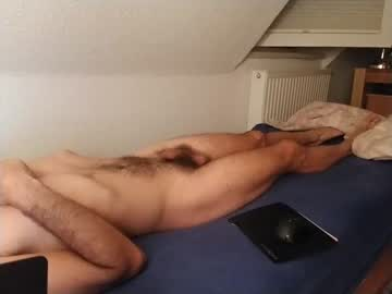 Chaturbate nice_one_88 webcam show