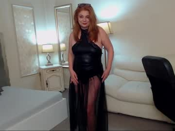 Chaturbate exoticgiselle video with dildo from Chaturbate.com