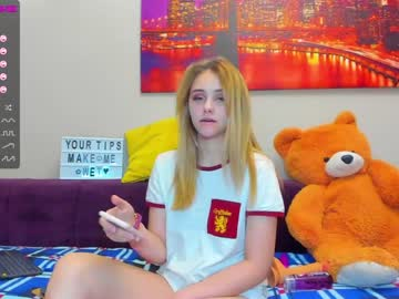Chaturbate marysq_qeen public show from Chaturbate