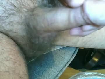 Chaturbate romano4you private XXX show from Chaturbate.com