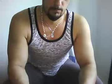 Chaturbate studdotcom video with dildo