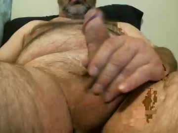 Chaturbate chevyfan14 private show from Chaturbate.com