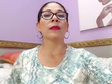 Chaturbate madam_lina chaturbate webcam show