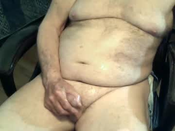 Chaturbate oligar record webcam video
