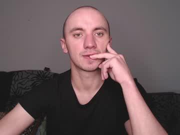 Chaturbate bald_dude chaturbate cam show