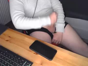 Chaturbate germantwinknds
