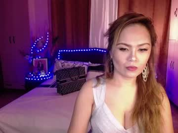 Chaturbate gorgeouspaulina record video with toys from Chaturbate.com