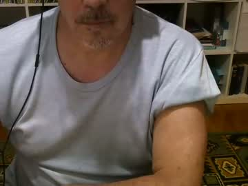 Chaturbate pakome123 record show with cum from Chaturbate