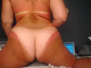 Chaturbate christinamingle chaturbate private sex video