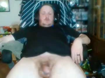 Chaturbate cumcannon78 show with toys