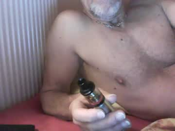 Chaturbate txomin74 show with cum from Chaturbate