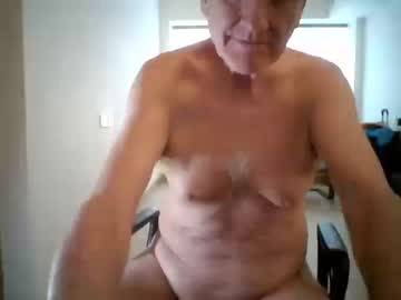 Chaturbate saxonflynn chaturbate video with toys