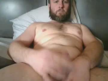 Chaturbate stellamidub private XXX video from Chaturbate.com