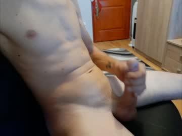 Chaturbate tamas_xxx4 blowjob video from Chaturbate