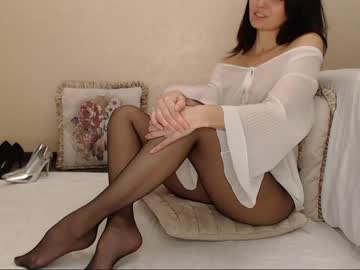 Chaturbate angelqueen1 private XXX show from Chaturbate