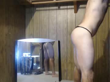 Chaturbate imbenny chaturbate nude record