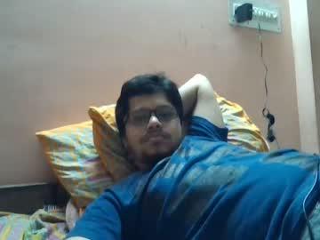 Chaturbate rohitsinha2 chaturbate webcam video