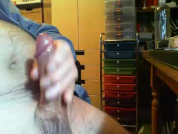 Chaturbate solo_cock_74 record video with toys from Chaturbate