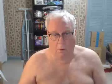 Chaturbate markm12101a record private sex show from Chaturbate