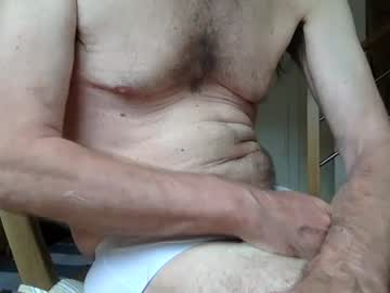 Chaturbate upwiththecock private webcam from Chaturbate.com