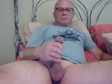 Chaturbate zedman521 private show video