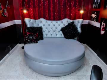 Chaturbate dirty_foxy show with cum from Chaturbate