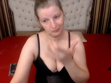Chaturbate fantasy_lilla show with cum from Chaturbate.com