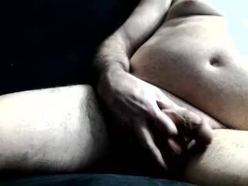 Chaturbate likeyouwatching record cam show from Chaturbate.com