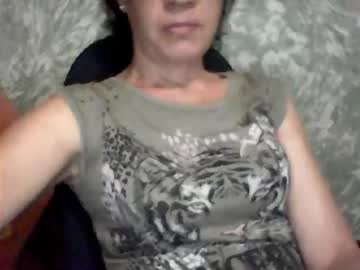Chaturbate lunaonight record blowjob show from Chaturbate