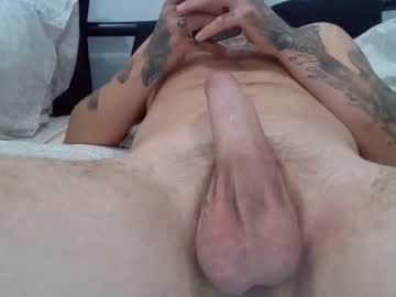Chaturbate matnthat private record