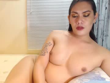Chaturbate bellaqueen69 chaturbate premium show video