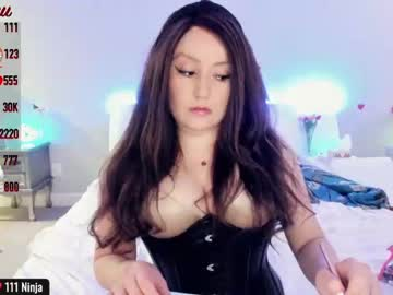 Chaturbate goldyxo public show video from Chaturbate.com