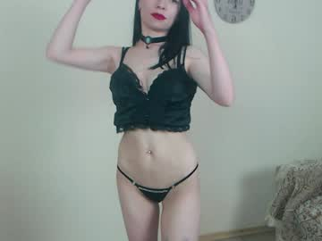 Chaturbate dana_viva record show with toys from Chaturbate