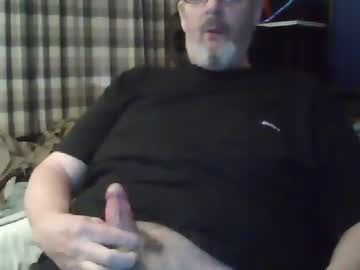 Chaturbate justwatching316 video with dildo