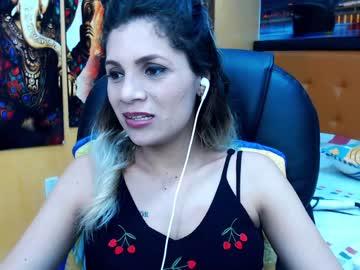 Chaturbate katiuskaa chaturbate webcam record