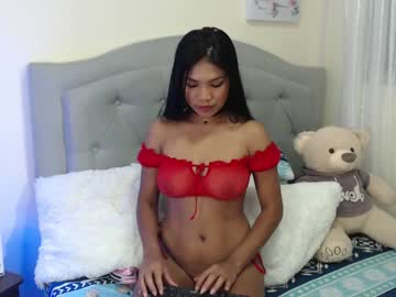 Chaturbate kendall_hot7 toying record